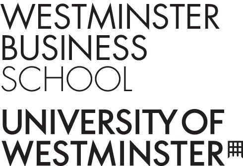Westminster Business School